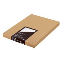 白く表面平滑度の高い高級ケント紙です 消しゴムを使用しても毛羽立ちが少なく丈夫です 激安価格と即納で通信販売 インク 鉛筆 絵具などの使用に最適です り おすすめ特集 b4 高級ケント紙 コクヨst セーkp44