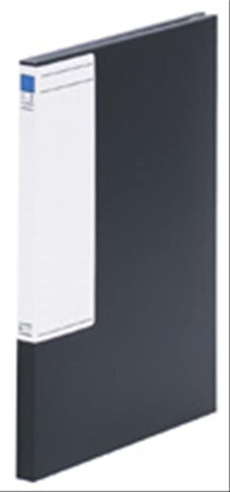 限定タイムセール アウトレット メーカー:キング 発売日: 図面ファイルGS 1172 1冊入 黒