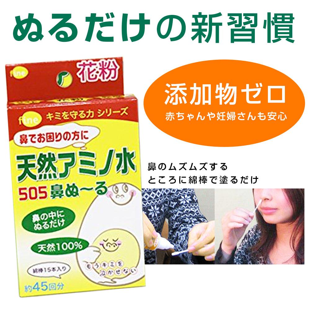 薬 症 妊婦 花粉