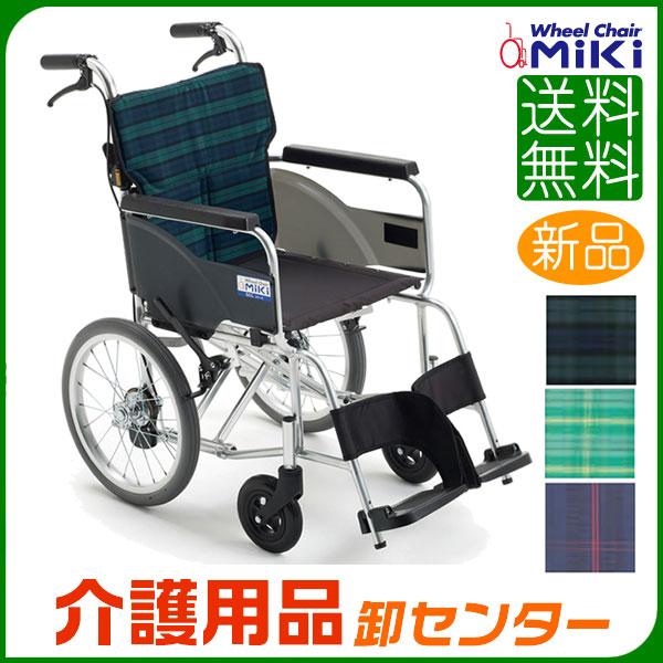 車椅子 軽量 折り畳み【MiKi/ミキ BAL-8 SP】介助式 車いす 車イス【送料無料】|介助用 介助式車椅子 介護用品 お年寄り 軽量車椅子 プレゼント 介助式車いす 折りたたみ 高齢者 老人ホーム 病院 おしゃれ 介護施設 福祉用具
