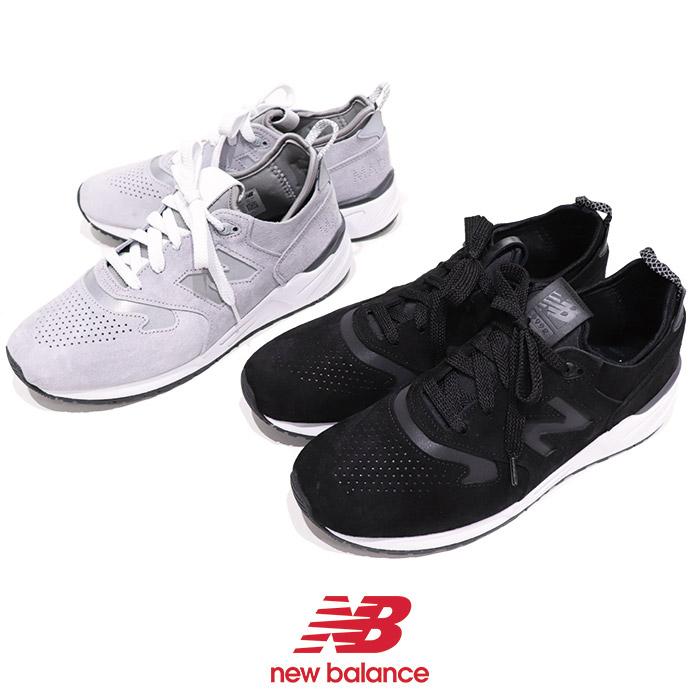new balance (ニューバランス) M999R TE TF MADE IN USA ランニング トレーニング マラソン ジョギング 通勤 正規販売店 スニーカー  sneaker スエード