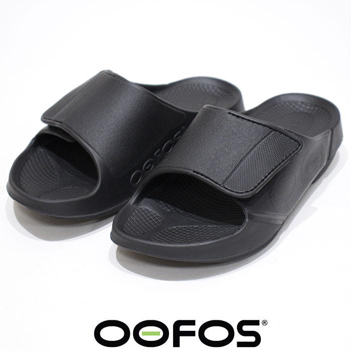 楽天市場】OOFOS (ウーフォス) OOahh Sport