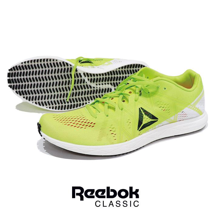 Reebok (リーボック) FLOATRIDE RUNFAST PRO CN6953(フロートライドラン ファスト プロ)メンズ  レディース ランニング トレーニング マラソン ジョギング 正規販売店 スニーカー ハイテクスニーカー HEXALITE sneaker インスタポンプフューリー