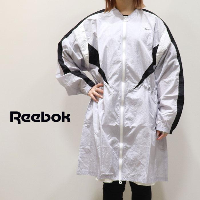 Reebok (リーボック) スタジオハイインテンシティジャケット FI6805