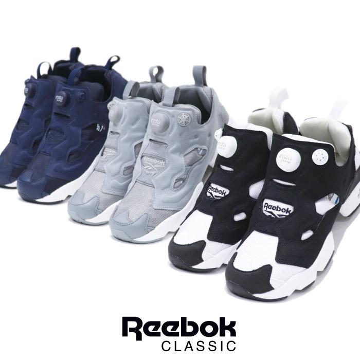 Reebok (リーボック) INSTAPUMP FURY OG(インスタ ポンプフューリー OG)メンズ  レディース ランニング トレーニング マラソン ジョギング 正規販売店 スニーカー ハイテクスニーカー HEXALITE sneaker