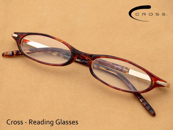 7eb645bf830 Austin reading glasses lightweight and thin tortoiseshell pattern and  stylish reading glasses!