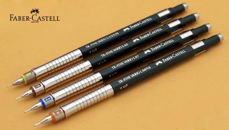 Stationary Shop PenLife Rakuten Global Market Pencil Design - Drafting pencil
