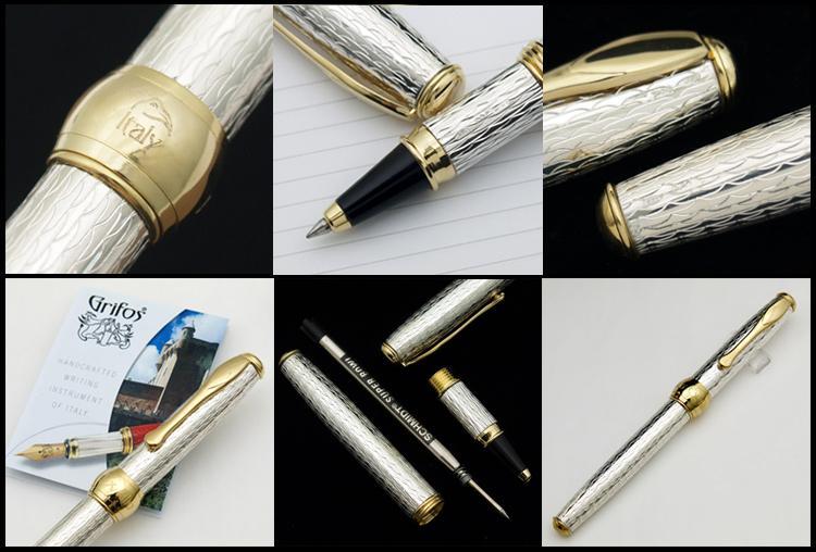 日常使用特别订货品!HYDRA 925纯银斯特林银子×bameirurorapenitarianhandomeidogiroshu雕刻细致的钻石cut技术!