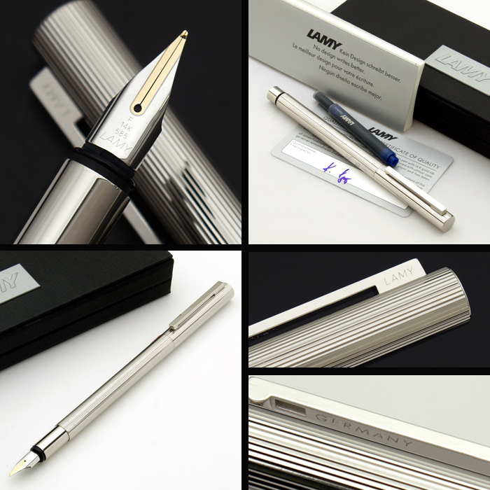 也对和实用性兼备cp1钢笔白金大衣美的细长的身体礼物推荐