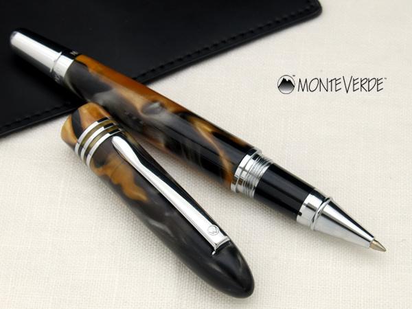 harry potter wand pen ...