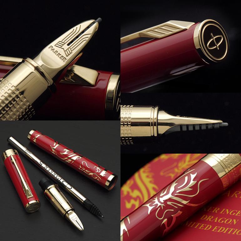 """在世界8000条限定injienyuitiraji 2012年超越到龙现在的书写工具的全然新的第5方式和""""5th技术"""""""