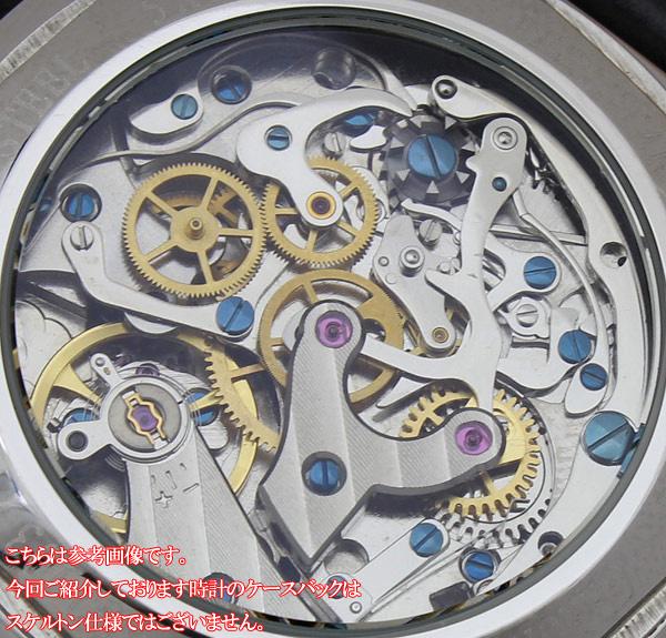 计时码表 / 计时勒芒充满异国情调的机械手绕组白色表盘优雅的设计 !小批量生产模式。