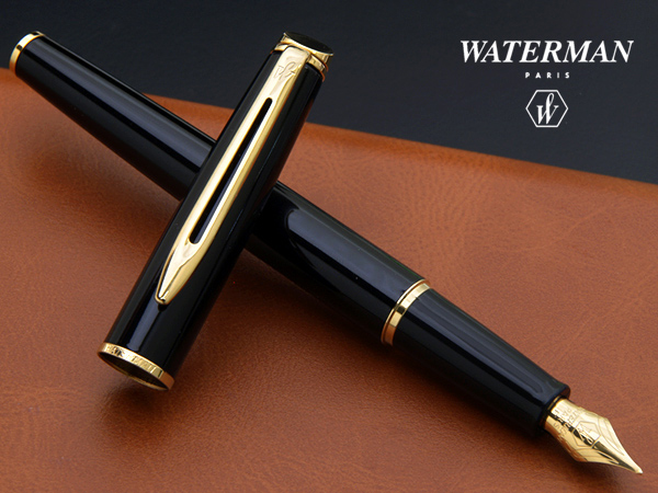 dating waterman fountain pens The final chapter in our series on fine writing instruments features the ultimate guide to fountain pens  waterman company  fountain pen guide 18.