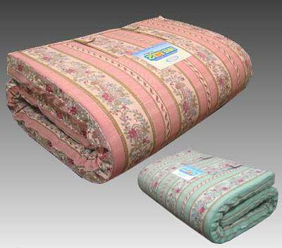 【送料無料】西川の快圧タイプ2ふとん ダブル 寝具 敷布団 ダブルサイズ 新生活 引越 売れ筋