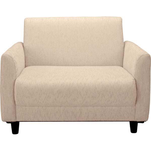供有沙发画架1.5个赊帐沙发扶手的一人用沙发一个人使用的沙发一人用沙发1人坐的沙发纤维沙发布垫树腿木制腿布料玩笑1人坐的沙发优雅一个人事情沙发独自生活沙发北欧重新流行新生活