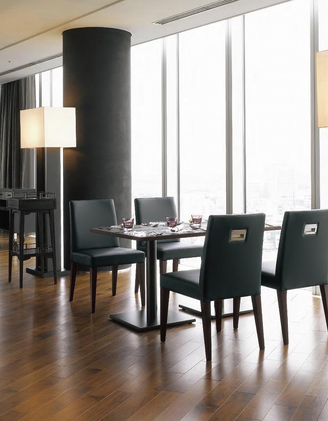 huonest rakuten global market for the restaurant hotel for the