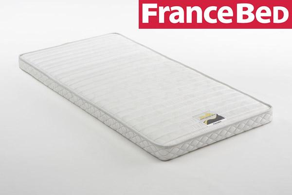 フランスベッド マットレス マイクロRX-V シングル シングルサイズ シングルベッド シングルベット