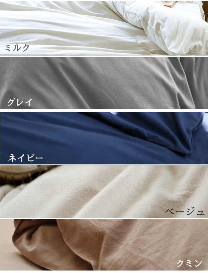 Sheet Bed Semi Soft Smooth Delicate Brushed Flannel Fabric Cotton 100%  Cotton Flannel Bed BOX Sheets Fitted Sheet Bed Bedding Fab The Home Bed  Mattress ...