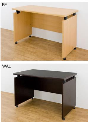 As Well As Desks Desk Personal Desk Frederick Width 100 X 60 Cm Computer  Desk PC ...