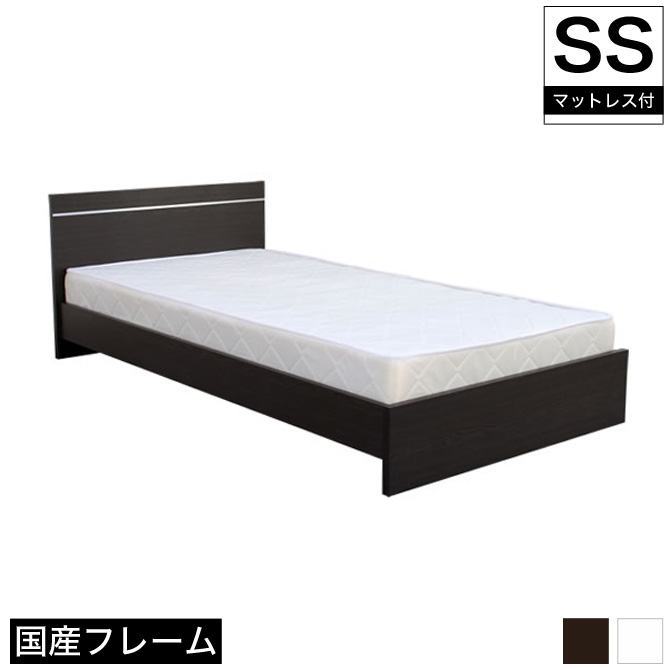 . It is simple design 13 floor bed low type floor bed low bed low Bet floor  Bet headboard with     floor bed low bed semi single compression roll  pocket