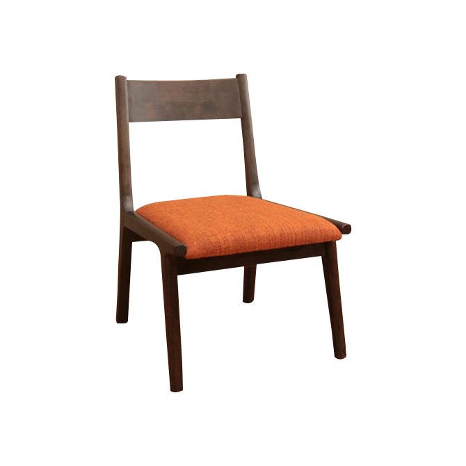 木製ダイニングチェア 2脚セット サイズ:幅45×奥行き55×高さ70×座面高37cm[送料無料]カントリー調の温かみのあるダイニングチェアー2脚セット。 カラー:グリーン・ブラウン・ナチュラル ダイニング/チェア/いす/イス/椅子/北欧[1116] 新生活 引越
