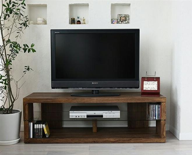 テレビ台 幅120cm おしゃれ ローボード AVボード テレビボード TVボード ロータイプ TV台 木製 木目調 古材風 ヴィンテージ風 モダンデザイン モダンインテリア