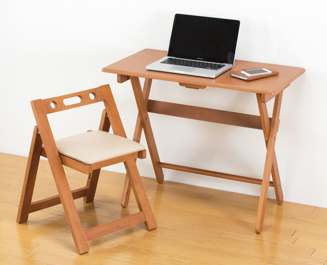 天然木製折りたたみ式テーブル&チェアセット 完成品 シンプル 木製テーブル 木製チェア pvcチェア 木製チェア 折り畳み式テーブル 作業台 省スペース 折りたたみテーブル 折り畳み式チェア 折りたたみチェア コンパクト収納 省スペース 作業台 作業テーブル 天然木ラバーウッド 木の椅子 木製椅子, BLOWZSHOP:524f64c0 --- harrow-unison.org.uk