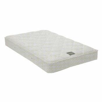 フランスベッド LT-500TH 低反発 シングル(高密度連続スプリングマットレス 高級 )フランスベッド