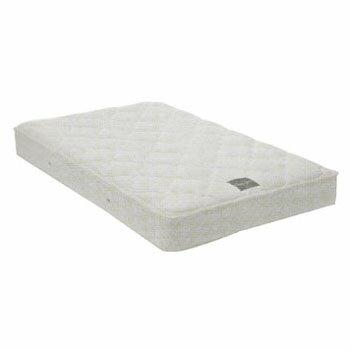 フランスベッド LT-500TH 低反発 ダブル(高密度連続スプリングマットレス 高級 )フランスベッド