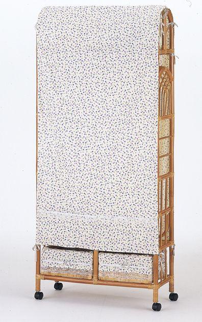 用途に合わせて幅が選べる藤製ハンガーラックシリーズです。 上棚付スリムハンガーラック 幅90cmサイズ 収納家具 玄関収納 コートハンガー 送料無料 最安値に挑戦 新生活 引越