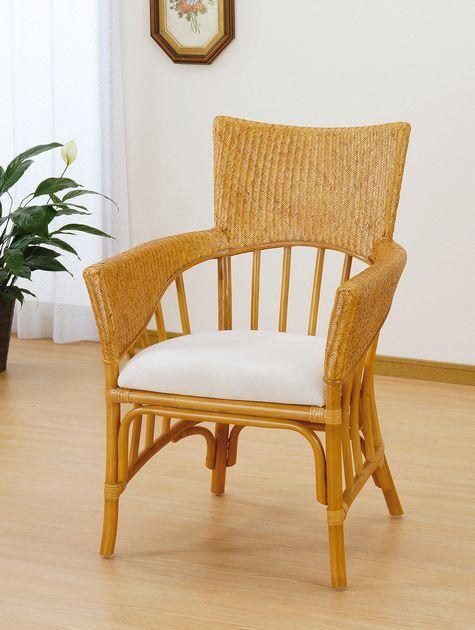お好みのデザインが選べる ダイニングチェアー イス・チェア 座椅子 籐製 送料無料 最安値に挑戦 新生活 引越