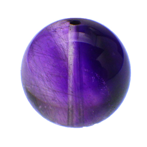 パワーストーン AAAAA級 スーパーセブン バラ売り 12mm(0m) パワーストーン 天然石 バラ売り ビーズ パーツ 風水 2020 1粒売り 現物販売 ハンドメイド