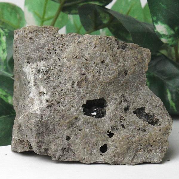 風水グッズ ハーキマーダイヤモンド ハーキマー水晶 母岩付353g 天然石 パワーストーン ハーキマー水晶 原石 風水 2020送料無料 asu auktn