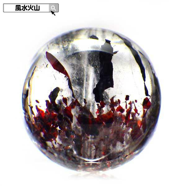 パワーストーン AAAAA級 スーパーセブン バラ売り 13mm(s12) パワーストーン 天然石 バラ売り ビーズ パーツ 風水 2020 1粒売り 現物販売 ハンドメイドasur