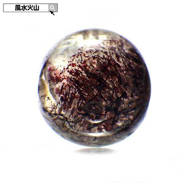 パワーストーン AAAAA級 スーパーセブン バラ売り 14mm(s1) パワーストーン 天然石 バラ売り ビーズ パーツ 風水 2020 1粒売り 現物販売 ハンドメイドasur