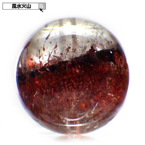 パワーストーン カラーストーン AAAAA級 スーパーセブン バラ売り 13mm(s6) 天然石 バラ売り ビーズ パーツ 風水 2020 1粒売り 現物販売 ハンドメイド