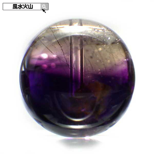 パワーストーン AAAAA級 スーパーセブン バラ売り 13mm(s7) パワーストーン 天然石 バラ売り ビーズ パーツ 風水 2020 1粒売り 現物販売 ハンドメイドasur