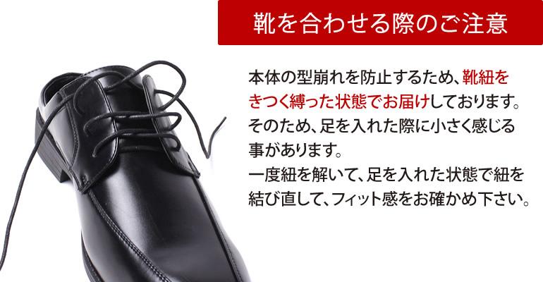 職場で脱ぎ履き楽々! 蒸れにくい ビジネス サンダル 靴 ビジネスサンダル メンズ/オフィス/スリッパ/メンズ 男性 ビジネスシューズ サンダル 革靴 [ スワールモカシン 靴 レースアップ 通気性 蒸れない スリッポン ]【あす楽】
