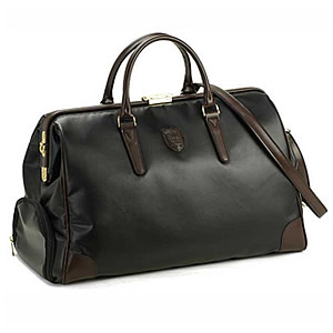 大人気 ビジネスバッグ メンズ 紳士用 鞄 カバン かばん ビジネス バッグ ボストンバッグ メンズ/BAG-10410 [ 出張 ][ 旅行 ][ メッシュ ]