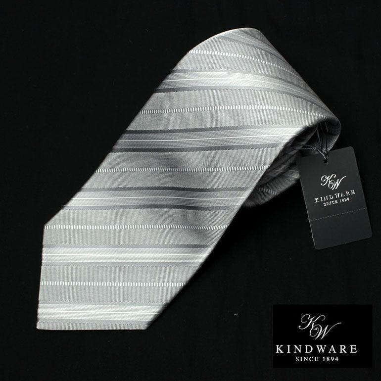 シルバーネクタイフォーマル necktie礼装 necktie フォーマル シルバーネクタイ 礼装 メンズ/ACMNJ742A03 [ 冠婚葬祭 シルク 紳士 高級]【 送料無料 】