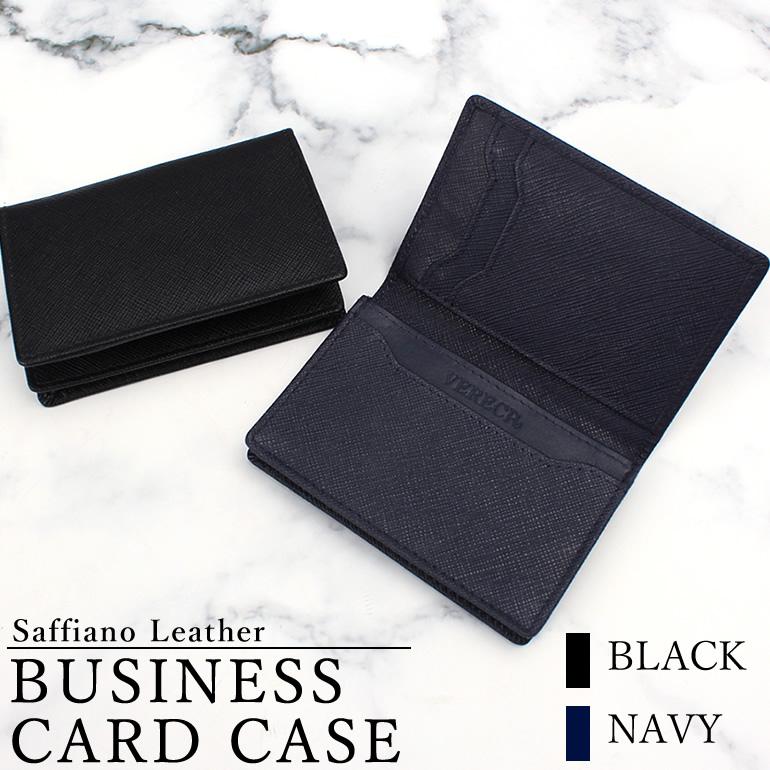 Smartbiz Card Case Business Card Case Pass Case Men Man Gentleman