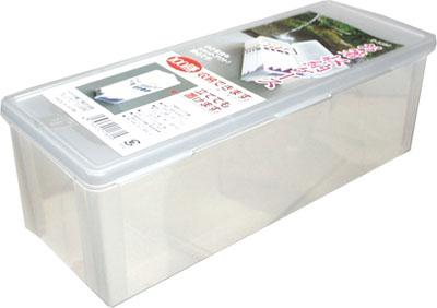 sanada精工筷子收藏情况