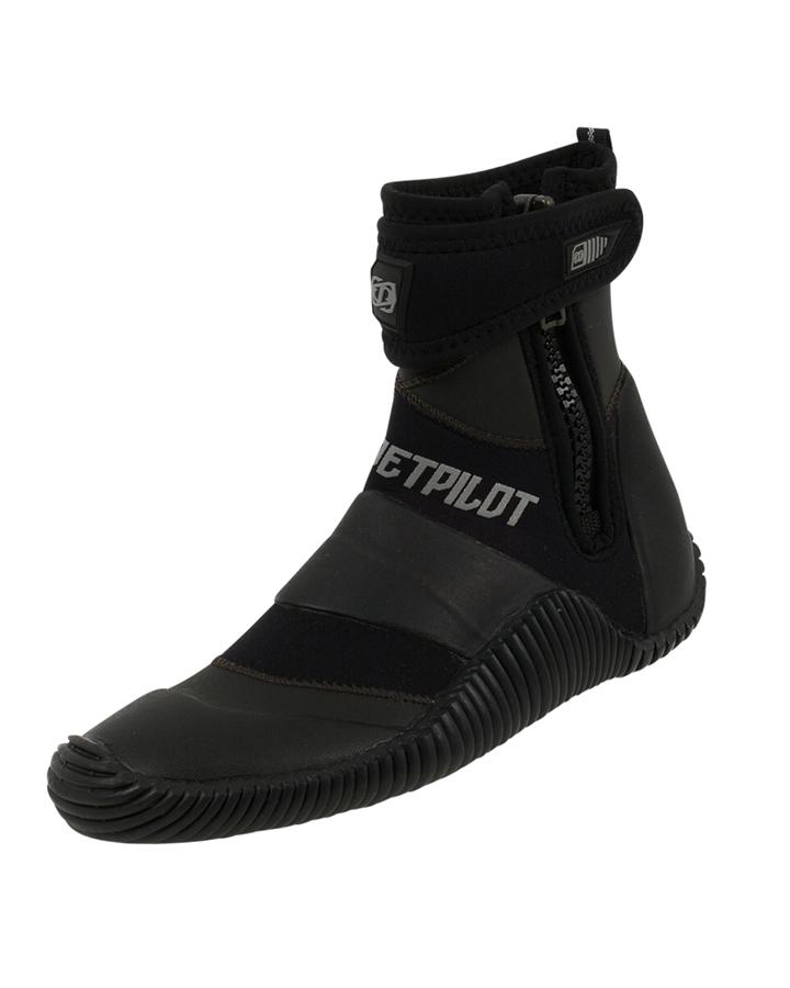 【JETPILOT】BLACKHAWK NEO BOOTS ジェットパイロット マリンブーツ JP7406 【送料無料】