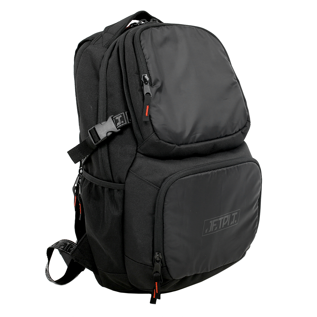 【JETPILOT/2020モデル】BLACKOUT BACKPACK ジェットパイロット バックパック バッグ ACS19307 【送料無料】