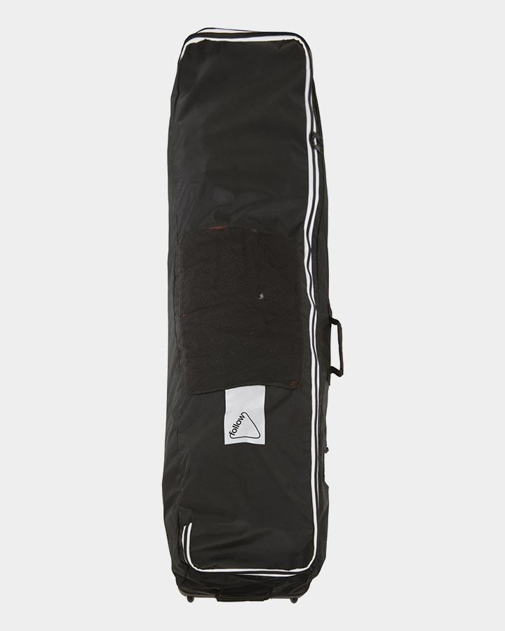 【follow/2019モデル】CASE BOARD BAG フォロー バッグ ボード ケース F96007【送料無料】