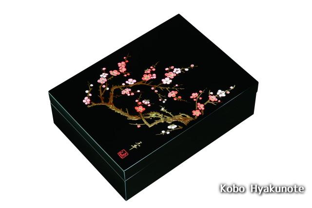 11.0合口文庫 黒 香林(A4判)