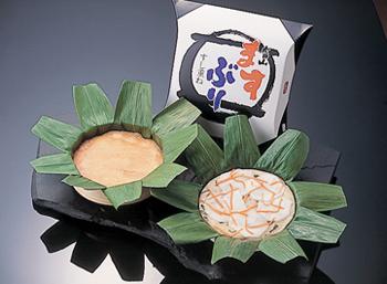 2020秋冬新作 ますのすし と ぶりのすし が一重ずつ味わえる贅沢な商品 ますのすし本舗 数量限定アウトレット最安価格 源 富山県を代表するお土産贅沢な一品 ます鰤すし重ね 夏季はクール冷蔵便