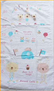 Bath Towels Hanging Intended Ananocafe Bath Towel Towels Baby Whatever Bucket Babyket Afghan Swaddle Hanging Height u003d In Products Made Japan Affordable Prices To Hydi