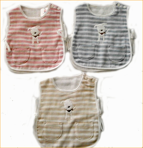 Hydi Rakuten Global Market Towel Made With Baby Clothes Poncho