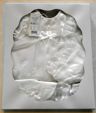 Hydi Rakuten Global Market Zewar Baby Clothes Ceremony Dresses